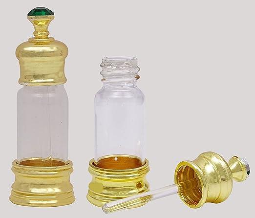 Amazon.com: Lámpara forma de cuentagotas pipetas vacía ...