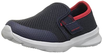 Skechers Kids Kids  Skech Stepz Power Stride Slip on