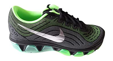 244b7e71d839 Nike Womens air max Tailwind 6 Running Trainers 621226 Sneakers Shoes (UK  3.5 US 6
