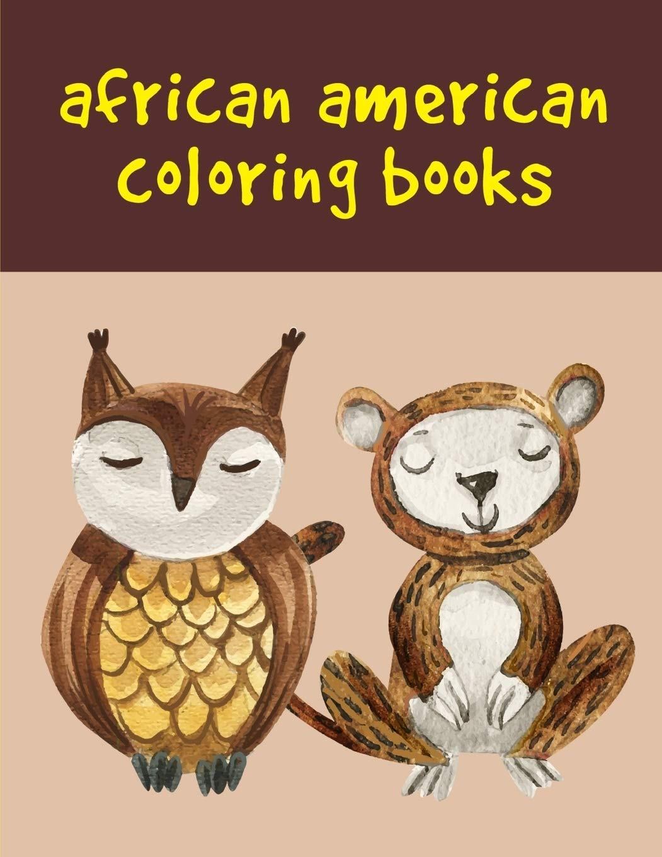 Free Coloring Pages - DanaClarkColors.com | 1360x1051