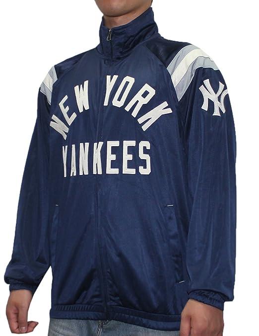 Para hombre Athletic zip-up chaqueta: - Gorra, diseño de los ...