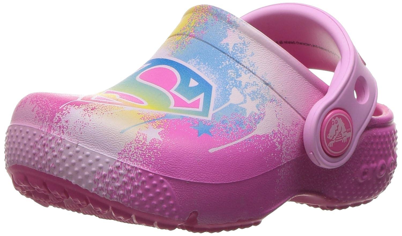 Crocs 204263