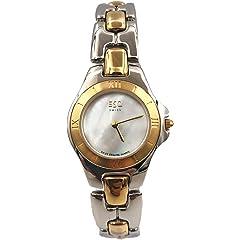 f8b23dedc64 Amazon.com  Watches - Women  Clothing