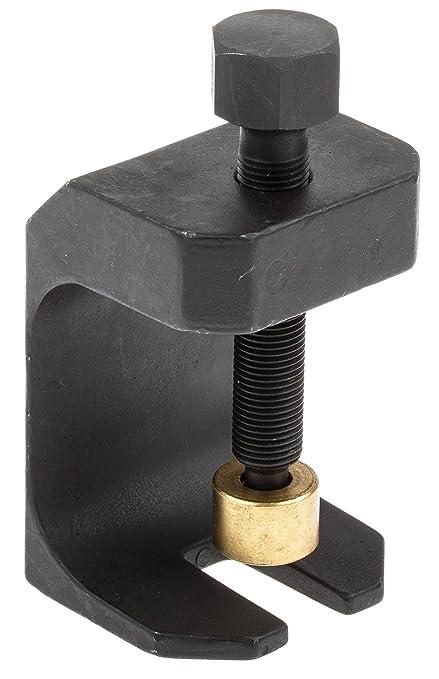 Asta a de 685B Limpiaparabrisas brazo Extractor 16 – 41 mm BMW – Limpiaparabrisas Extractor –