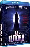 La Tutora 1990 The Guardian
