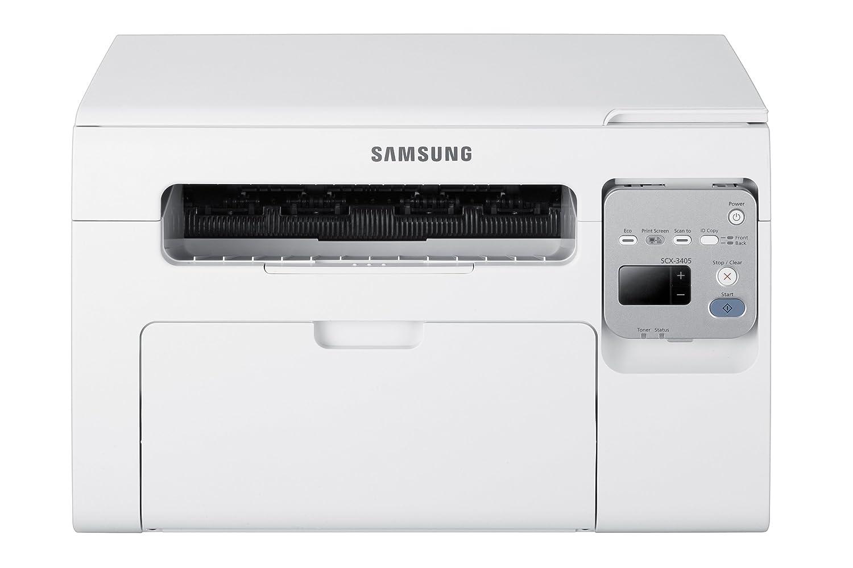 Samsung scx 3405 скачать драйвера бесплатно