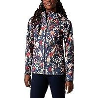 Columbia Women's Inner Limits II Softshelljacke Softshell Jacket