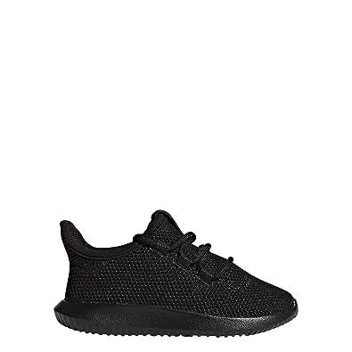 81a4c581f05c adidas Babies  Tubular Shadow I Fitness Shoes Green  Amazon.co.uk ...
