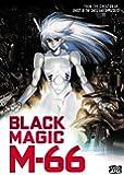 Black Magic: M-66