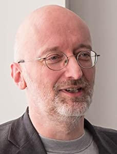 Reinhard Markner