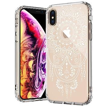 coque design iphone xs max