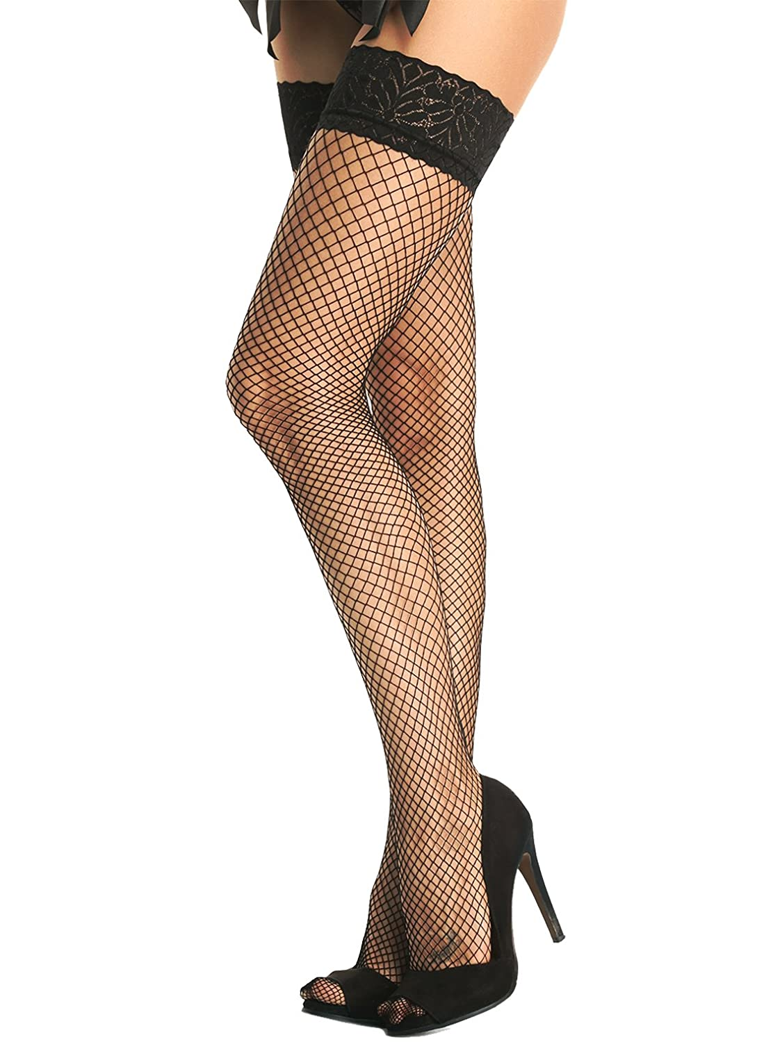 e424f9b0e04 Top 10 wholesale Lace Pattern Stockings - Chinabrands.com