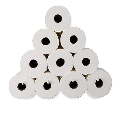 Amazon.com: Wallniture - Soporte de pared para taza de café ...