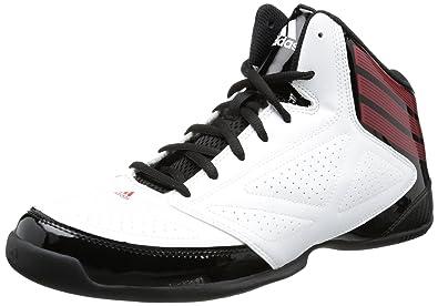 HommeChaussures 2013Baskets Et Sacs Adidas 3 Series TJlc3FK1