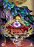 Rozen Maiden: Series 1 & 2 Collection [DVD]