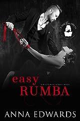 Easy Rumba: A Boudreaux Universe Novel Kindle Edition