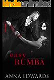 Easy Rumba: A Boudreaux Universe Novel