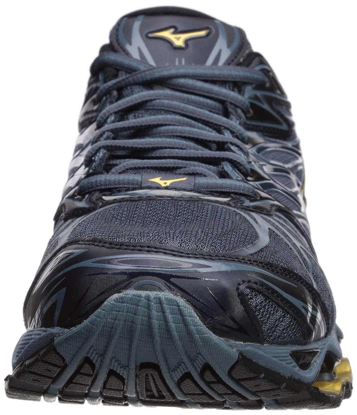 Mizuno Wave Prophecy 7 Men s Running Shoes
