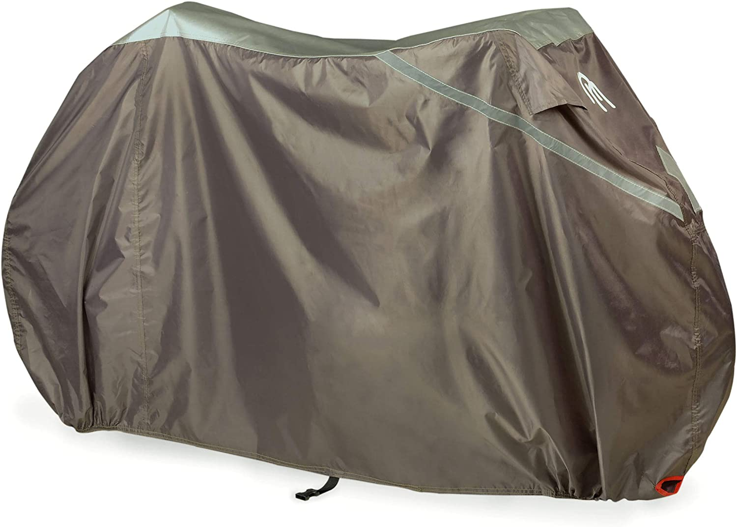 Single//Double//Triple Bicycle Bike Cycle Cover Waterproof Rain Dust Protector+Bag