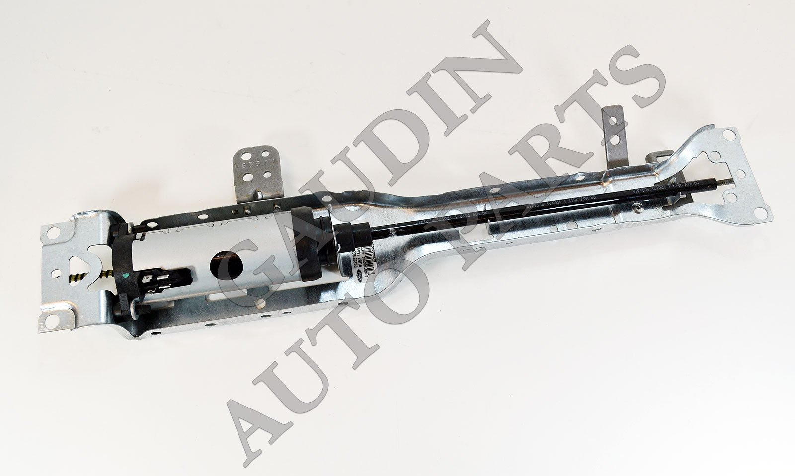 OEM Genuine Ford Motor Assembly for 2009-2015 Ford Explorer 9U5Z14547C