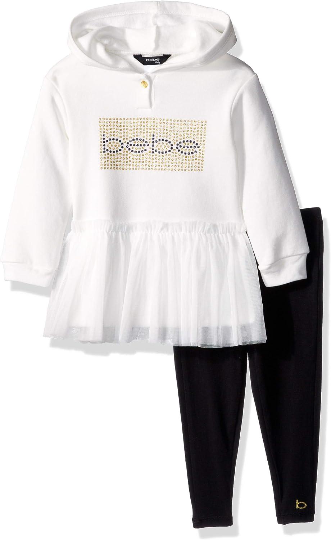 bebe Baby Girls Sets
