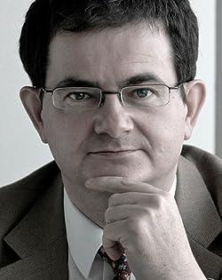 Ian Yeoman