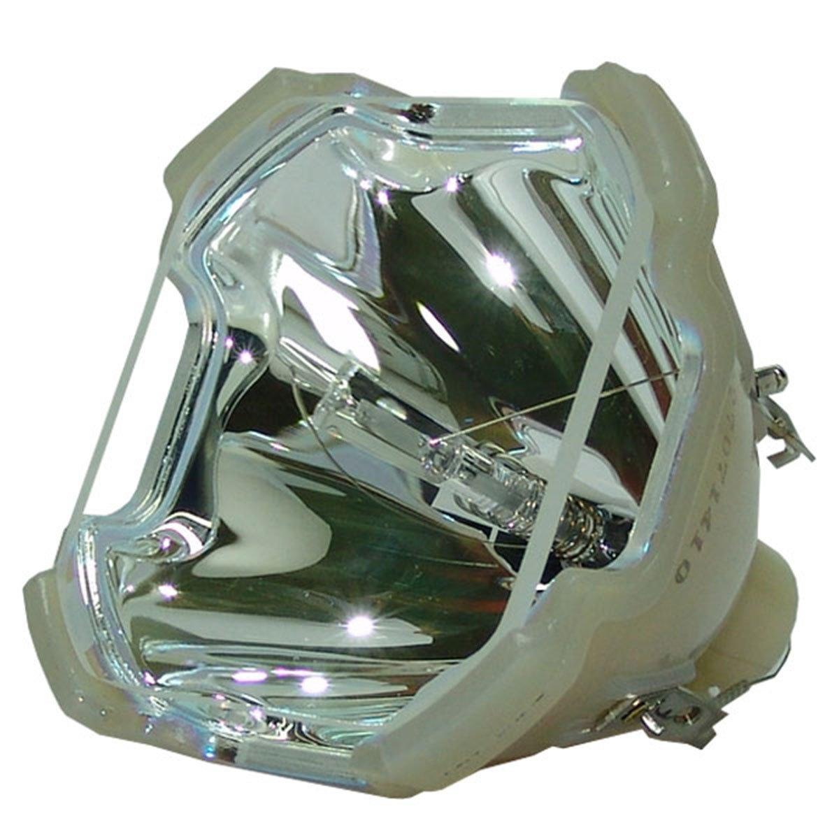 オリジナルフィリップスプロジェクター交換用ランプ InFocus LP925用 Platinum (Brighter/Durable) B07L2BKTKB Lamp Only Platinum (Brighter/Durable)