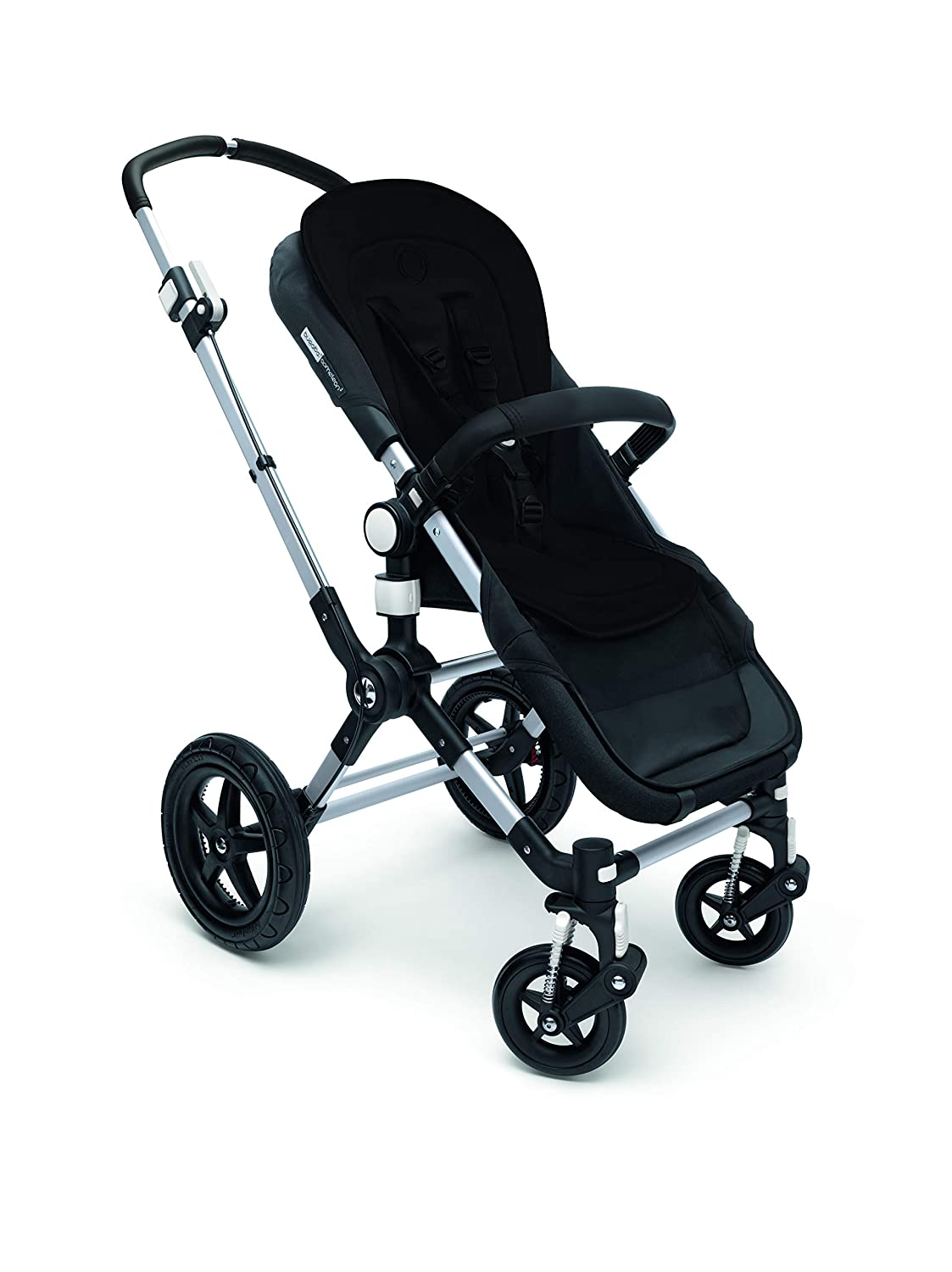 Bugaboo Universal Seat Liner in Navy