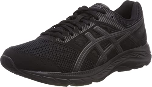 asics gel contend 5 homme