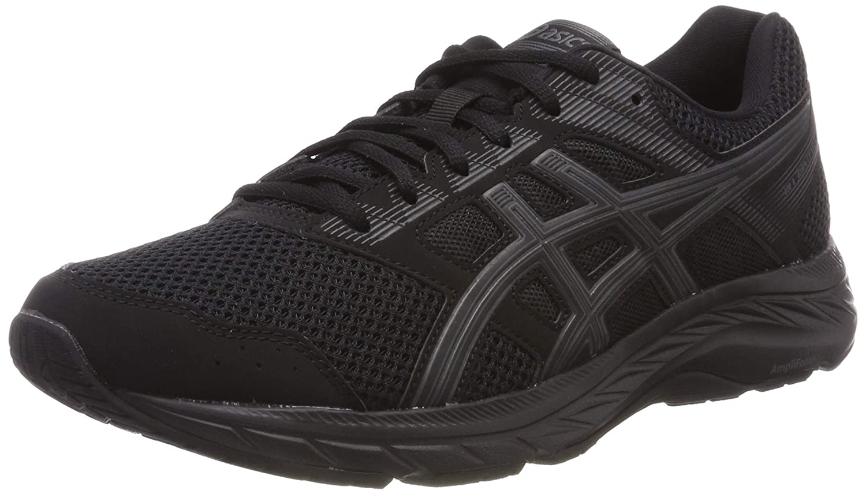 ASICS Men's Gel-Contend 5 Running Shoes,