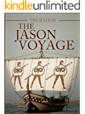 The Jason Voyage
