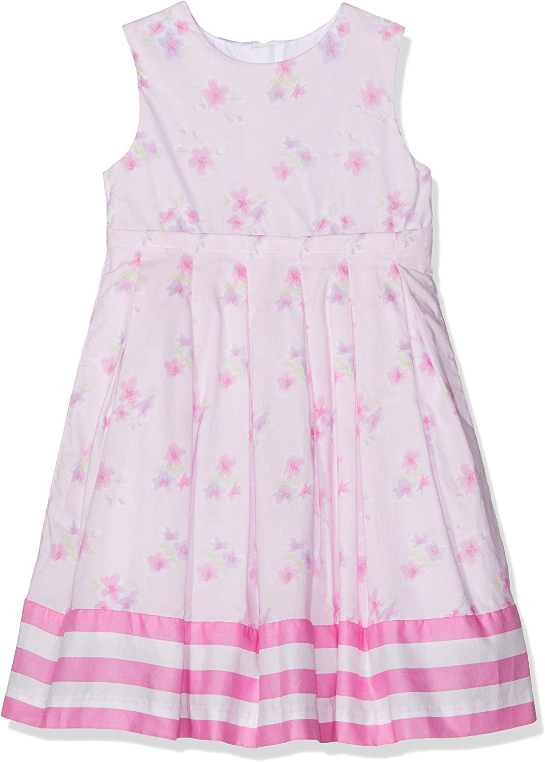 Chicco Girls Abito Senza Maniche Dress