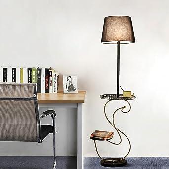 Lovely Lamp Lampe De Chevet De Chevet Moderne Simple Salon Support