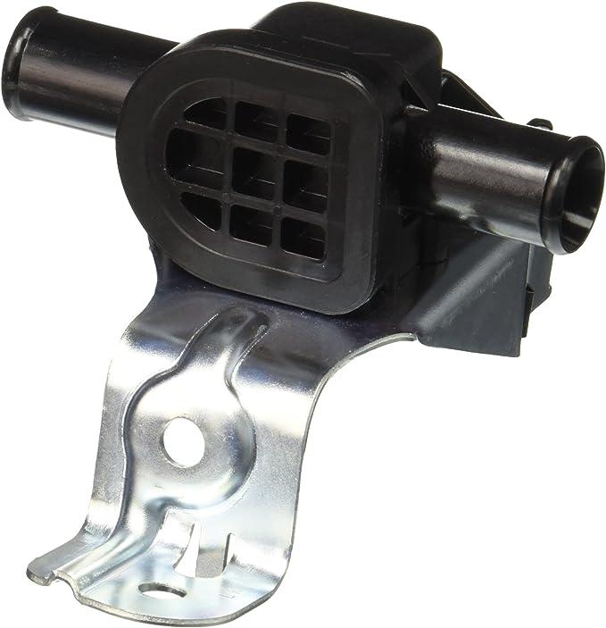 HVAC Heater Control Valve Assembly Genuine 87240-89117 For Toyota 4Runner Pickup