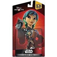 Disney Infinity - Star Wars Rebels: Sabine - Sabine Edition