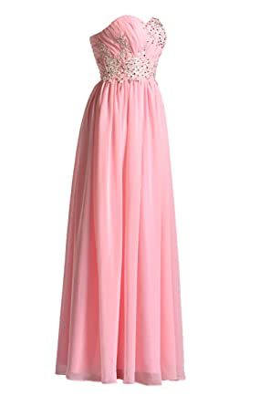 99Gown Prom Dresses Lace Special Occasion Gown Formal Dresses for Women Long Bridesmaid Dress, Color