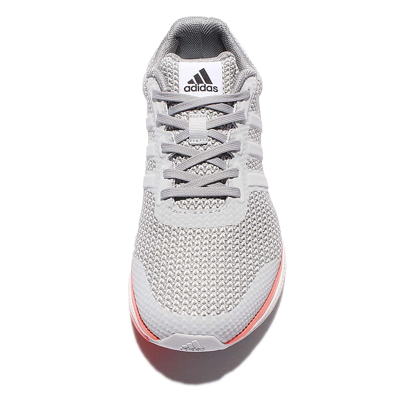 b82a1c6ca88ba adidas Womens Lightster Bounce Shoes  Amazon.co.uk  Sports   Outdoors