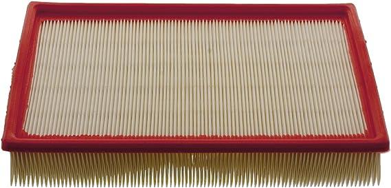 pack of one febi bilstein 01511 Air Filter