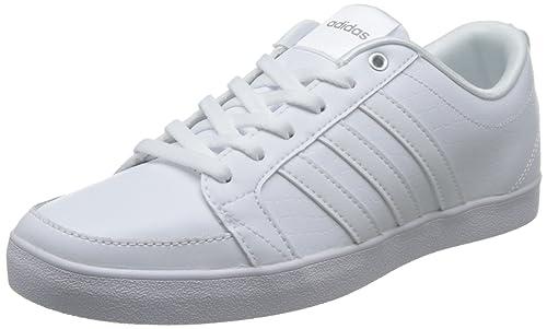 scarpe adidas daily donna