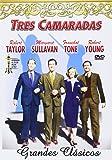 Tres Camaradas [DVD]