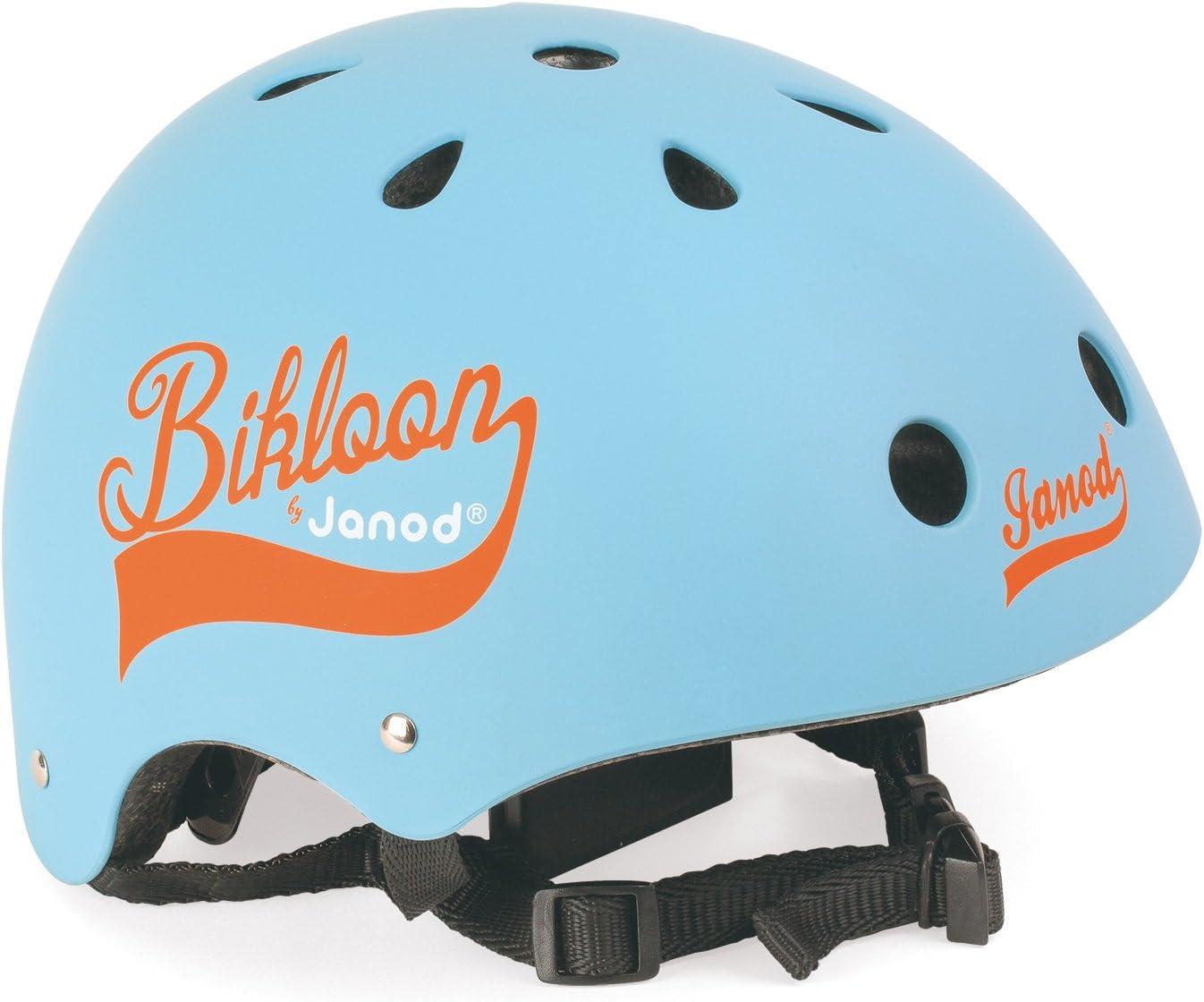 Janod J03269 Casco Bikloon