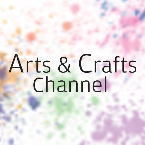Arts & Crafts Channel -