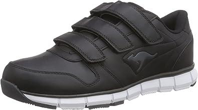 KangaROOS K bluerun 700 VB, Chaussures de Fitness Homme