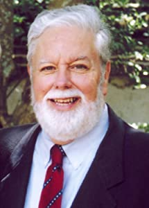 Douglas W. Bostick