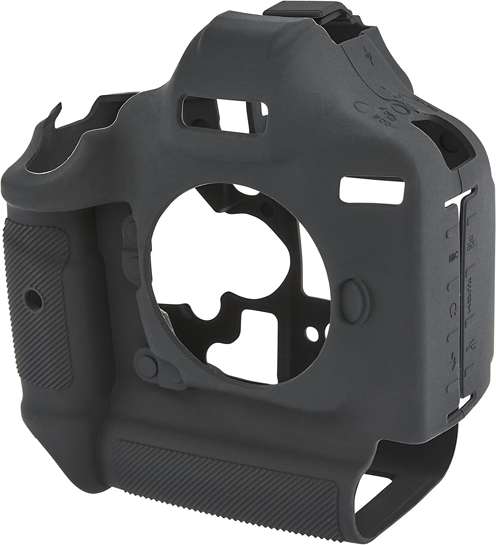 Funda Protectora Walimex Easycover para Canon 7D.