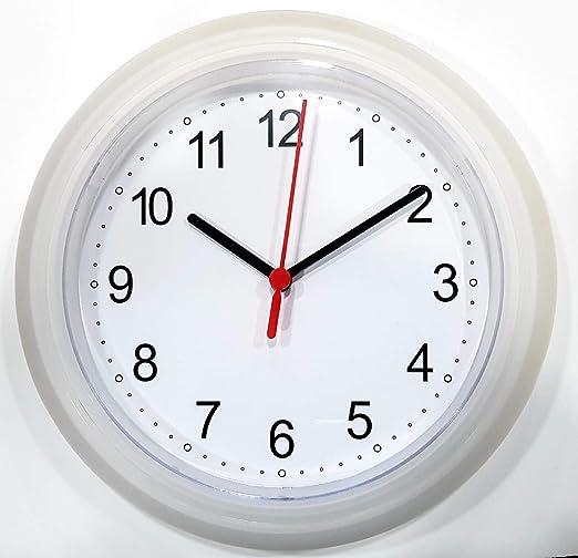 relojes de pared cocina ikea
