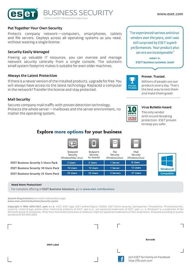 eset nod32 antivirus 10 serial key facebook