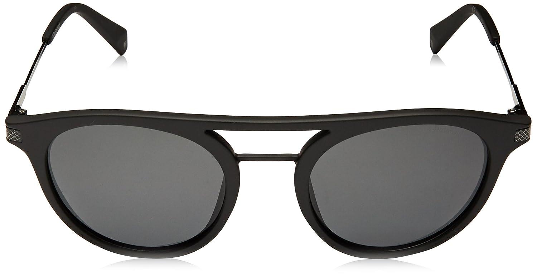 fe7e2986d Polaroid Sunglasses PLD2061: Amazon.co.uk: Sports & Outdoors