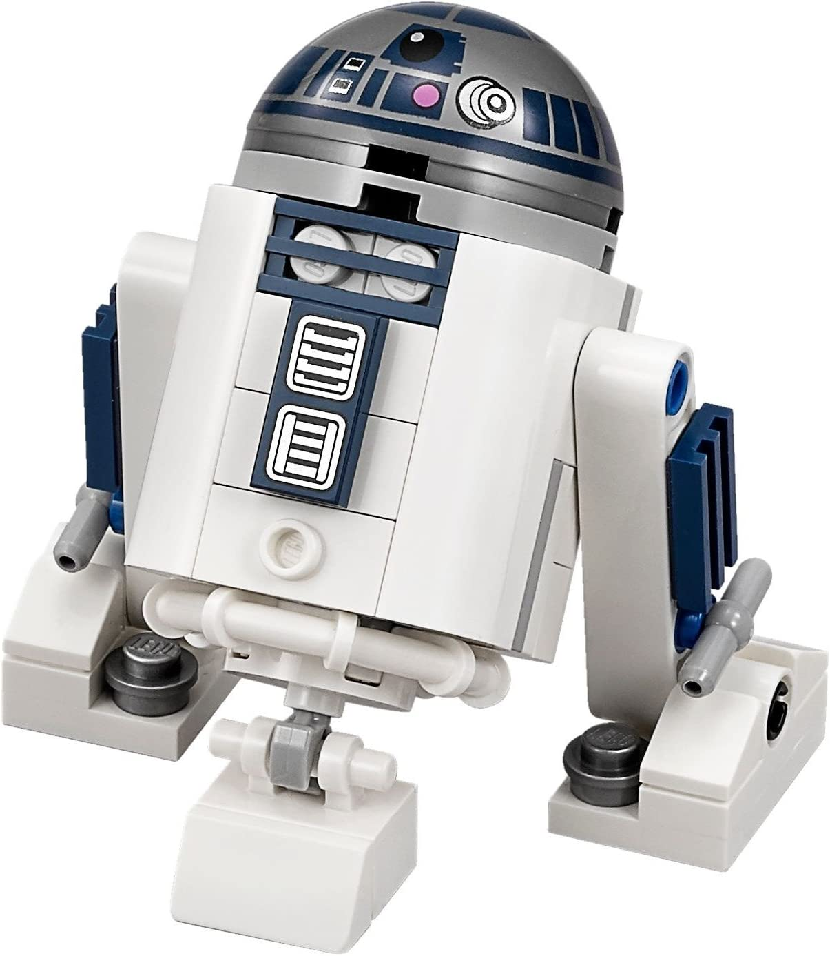 C3PO /& R2-D2 SET LEGO STAR WARS #75136 Mini Figure BRAND NEW!