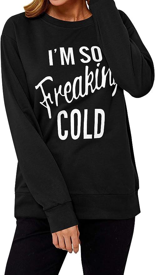 I AM FREAKIN COLD tshirt woman,tshirt for woman,city chief sweatshirt,chief shirt,funny tshirt woman,shirt for woman,womens tshirt,hoodie